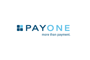 Payone Integration